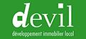 Logo_Devil_RVB-r