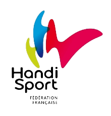 Handisport France