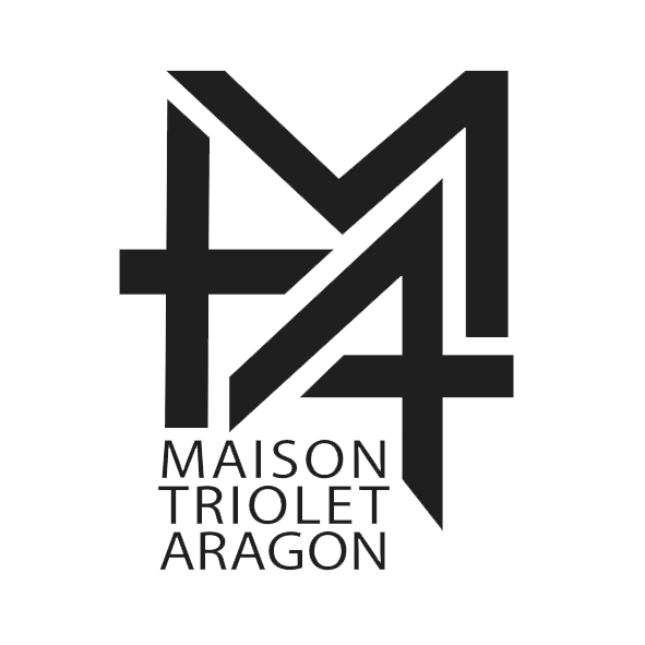 logo MTA blanc