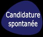 candidature spontanee