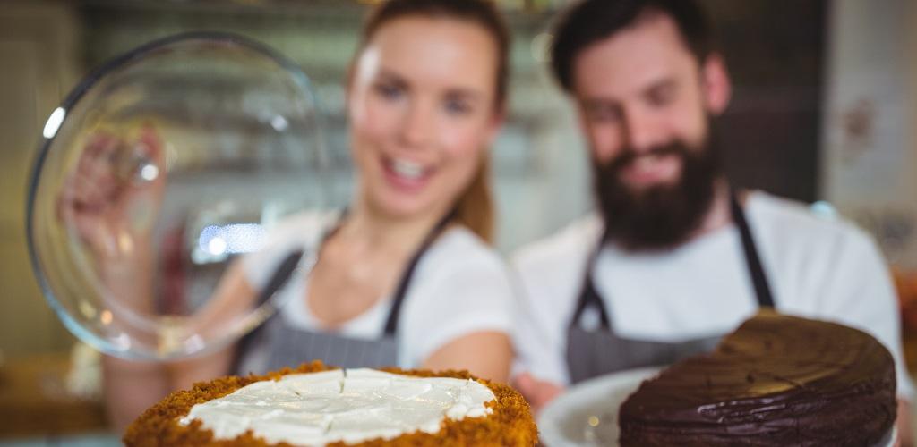 Serveur employ de restauration groupe imestia for Employe restauration collective