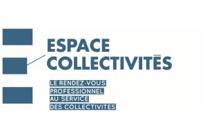 rendez vous à l'Espace Collectivités
